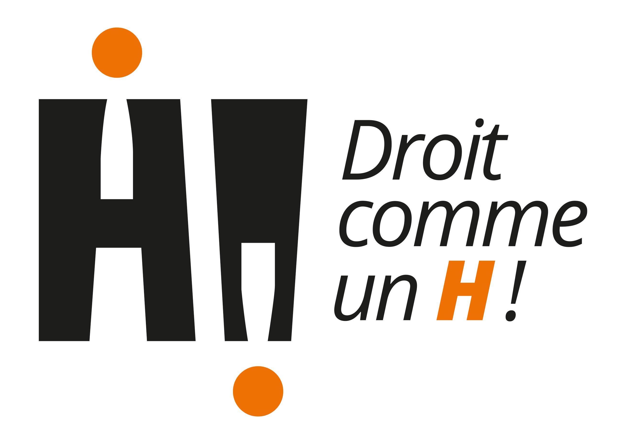 CDH new 2021  Logo-HD